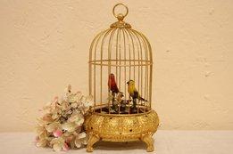 cage2705b_261x174q85