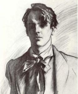william_butler_yeats_2