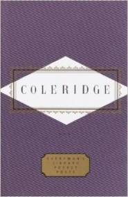 Everyman Coleridge