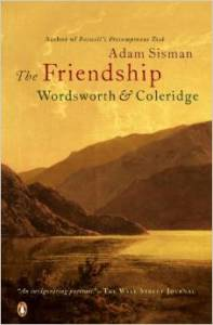 Wordsworth&Coleridge