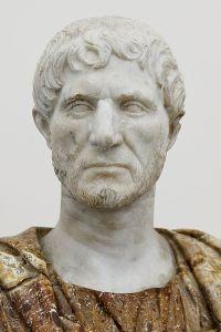 400px-Lucius_Junius_Brutus_MAN_Napoli_Inv6178