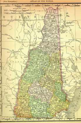 newhampshire1895