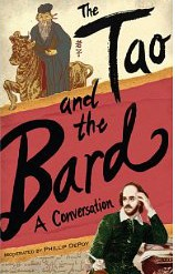 tao and the bard