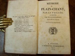 plain-chant 002