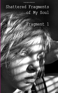 Shattered Fragments