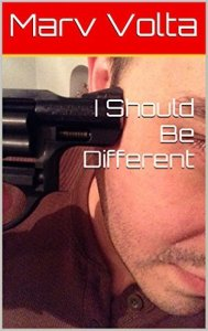 I Should Be Different