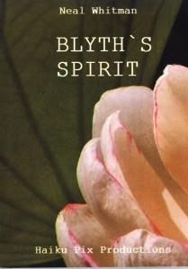 Blyth's Spirit