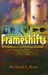 FrameShifts