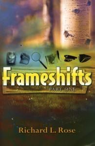 FrameShifts