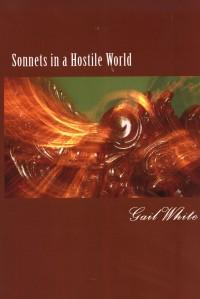 Sonnets in a Hostile World