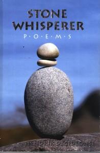 Stone Whisperer