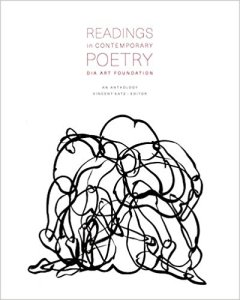 Readings in Contemporary Poetry