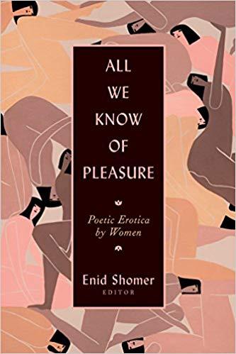 20th century erotic poets