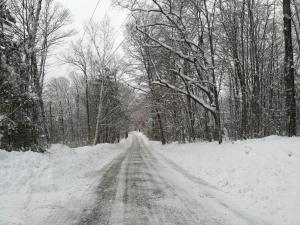 vermont snows-2