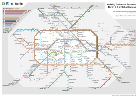 walk_berlin_s_u_bahn_network