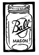mason-jar-print