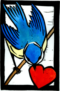 bird-with-heart1-color-adjusted300dpi-web-size