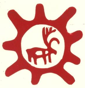 reindeer sun 600