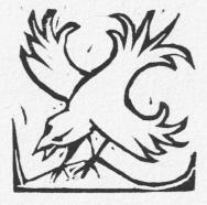 bird-block-print-desaturated